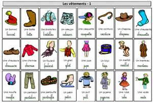 signification de layout en francais dictionnaire images et mots pour le cp le stylo de vero