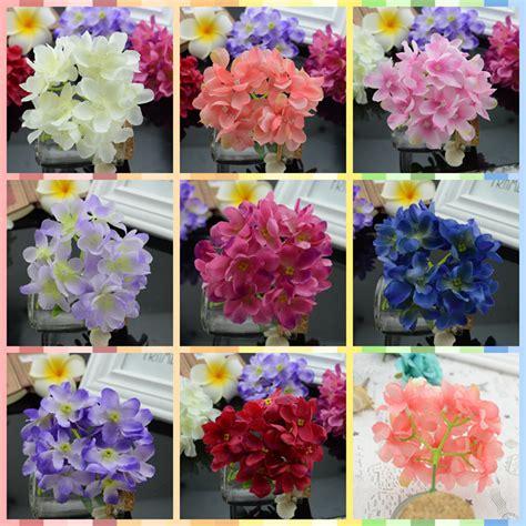 Wedding Arch Cloth by Get Cheap Wedding Arch Flowers Aliexpress