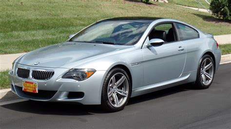 how petrol cars work 2007 bmw m6 free book repair manuals service manual manual repair free 2007 bmw m6 security system used 2013 bmw m6 convertible
