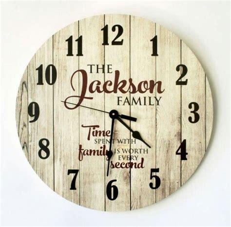 best 20 wooden clock ideas on pinterest wood clocks 16 best images about pallet clock ideas on pinterest