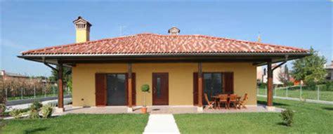 casa prefabbricata sicilia prefabbricate in legno in sicilia