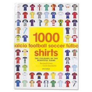 best gifts for football fans 10 best gifts for football fans images on