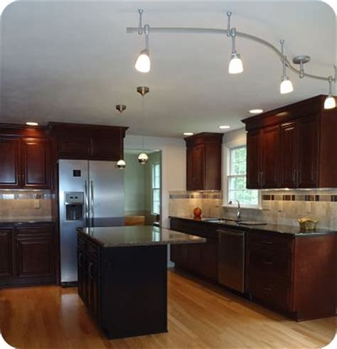 kitchen lighting trends 5 hot trends in kitchen design for 2012