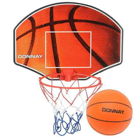 mini basketball set for bedroom donnay donnay mini basketball set games