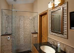 10 best images about 2 person shower on porch