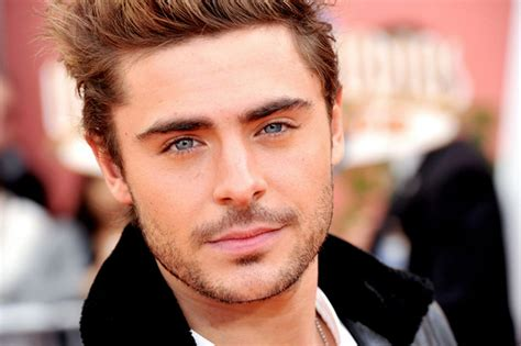 zac efron zac efron archives young entertainment