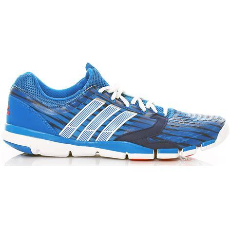Sepatu Adidas Adipure 360 adidas adipure trainer 360 running shoes shoes trainers f32430 ebay