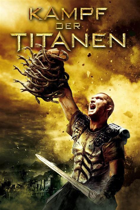 filme schauen titans kf der titanen 2010 kostenlos online anschauen