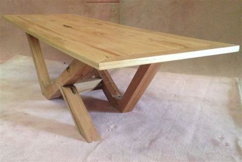 Rustic Dining Table Sydney 17 Best Images About Custom Built Furniture Home Store On Diy Headboards Garden