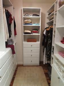 small walk in closet ideas small walk in closet home design ideas pictures remodel