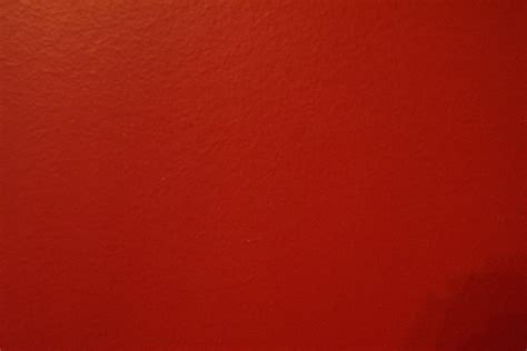 Paint Ideas For Kitchen by Red Wall Paint Texture By Jojostock On Deviantart