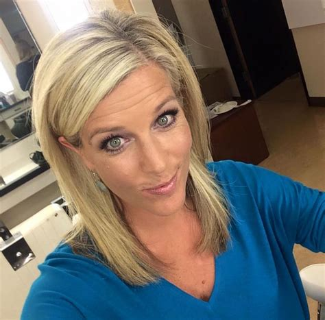 wright hair styles general hospital 88 best laura wright images on pinterest general