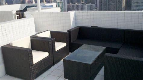 Outdoor Furniture Sale Hong Kong Hong Kong Used Outdoor Patio Lawn Garden Furniture For