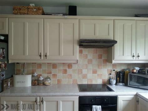 colores de azulejos para cocina pintar azulejos cocina para decorar vuestros interiores