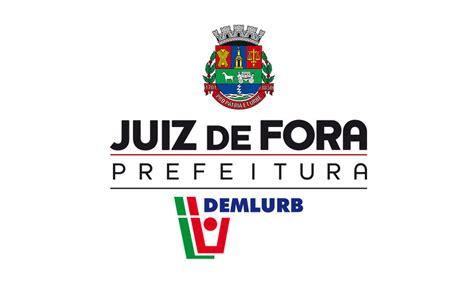 salario do comercio de juiz de fora 2016 piso salarial portal pjf not 237 cias