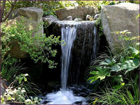 diy backyard water features 1000 images about waterfeature on pinterest backyard