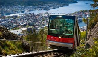le berge top 5 child friendly ideas in bergen visitbergen