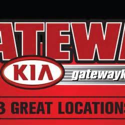 Gateway Kia Brunswick Gateway Kia Of Brunswick Brunswick Nj Yelp