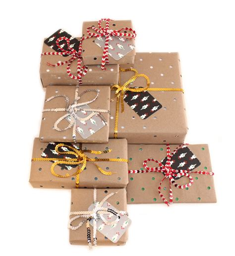 Wrapping by Christmas Gift Wrapping Archives Babasouk