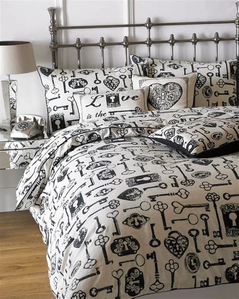 duvet cover pillowcase bedding bed sets bed linen all