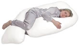 side sleeping with pillow between knees the best bedroom