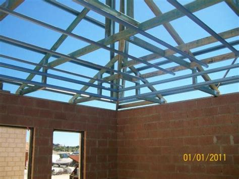 Coffered Ceiling Height by Trade Price Frames And Trusses Truss Photos Truss