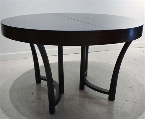 expandable round dining table for sale expandable round dining table for 8