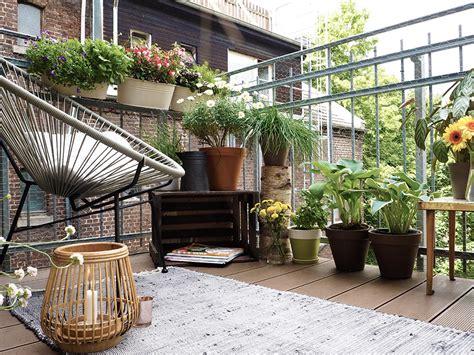 wohnfläche balkon qui home idee per arredare il balcone pepite per tutti