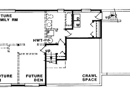 1 Floor 1200 Sq Ft Cabin by Cabin House Plans 1200 Square 2 Bedroom Floor Plans