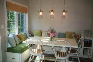 l shaped dining banquette design banquette design