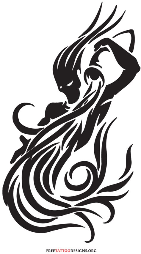 tribal aquarius tattoo 35 cool aquarius designs aquarius sign tattoos