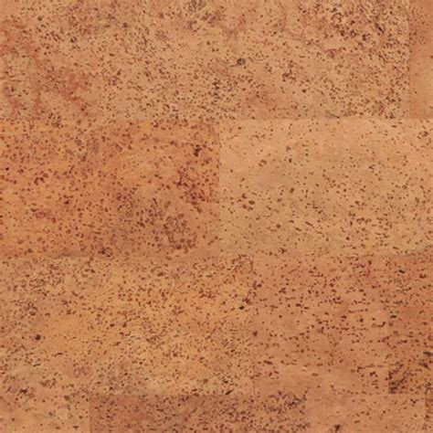 28 best cork flooring quickstyle quickstyle laminate