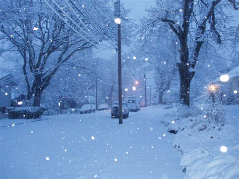 waking up in winter in search of what really matters at midlife books snow the twelve