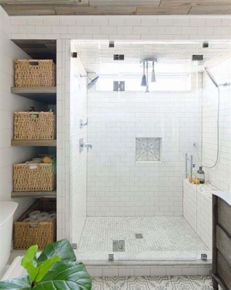 clever bathroom ideas 25 best ideas about clever bathroom storage on