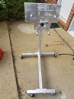 used outboard motors rochester ny new and used outboard motors for sale in detroit mi offerup