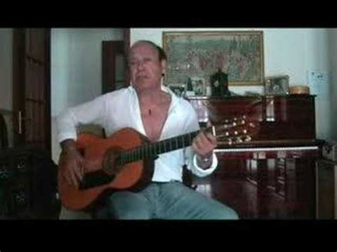 torero testo torero canzoni napoletane musica e