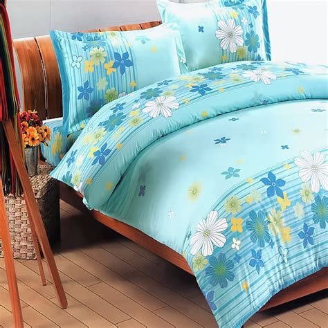 Tropical Print Comforter Sets by Size Comforter Sets Comforter Sets Tropical Print
