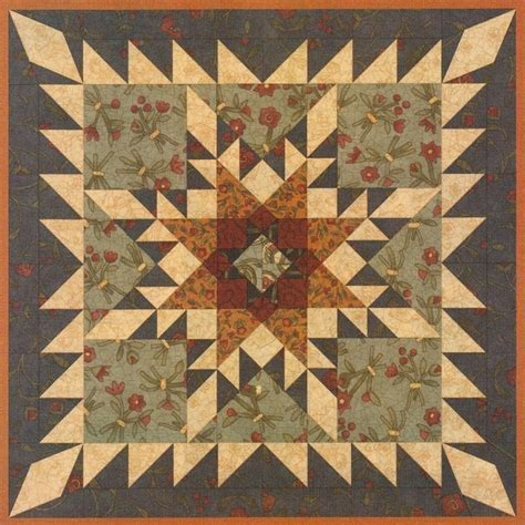Feathered Quilt Pattern Free by 17 Best Images About Antique Pieced Quilts On