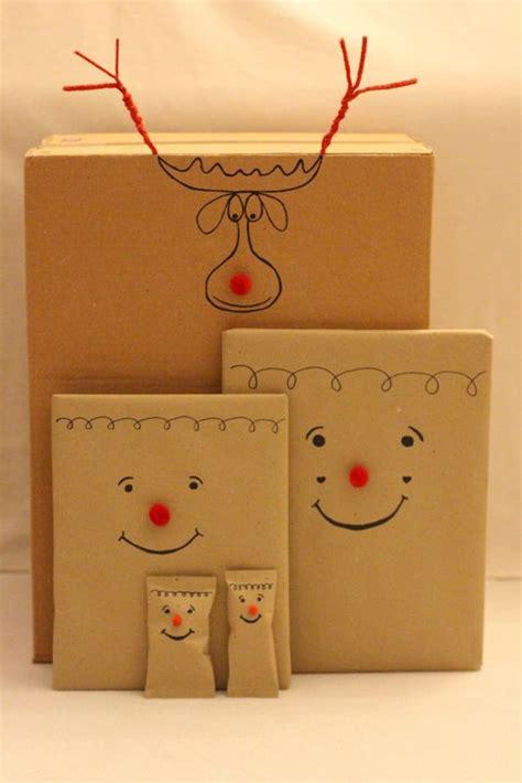 Geschenke Witzig Verpacken by 220 Ber 1 000 Ideen Zu Geschenke Verpacken Auf