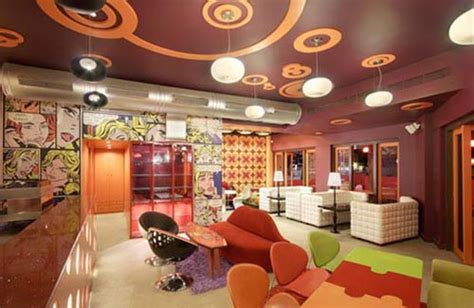 Shop Ceiling Design by Creative Ideas To Decorate Coffee Shop Ceiling Home