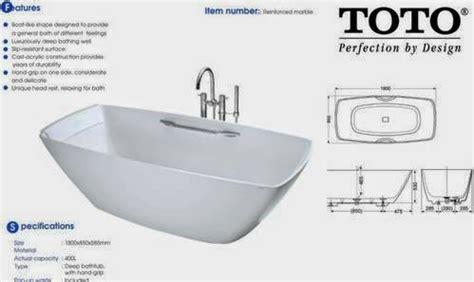 Cermin Toto 4 perlengkapan kamar mandi minimalis yang wajib anda ketahui