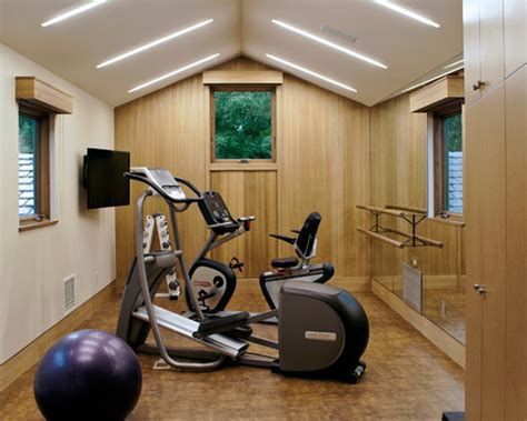 25 best images about workout room decor on pinterest workout room ideas