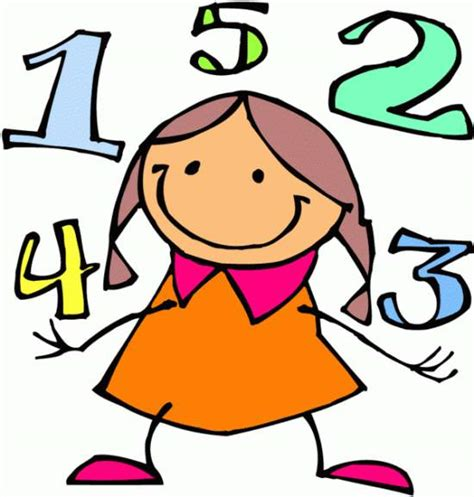 printable clip art numbers numbers clip art kids free clipart images image 2 clipartix
