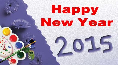 wallpaper happy new year 2015 wallpapers9