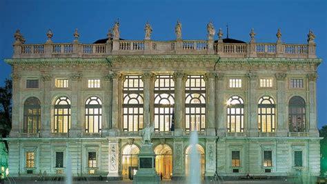 musei ingresso gratuito musei gratis a torino ingresso gratuito a palazzo madama