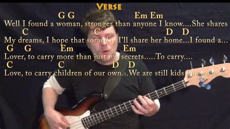 ed sheeran perfect ukulele tutorial perfect ed sheeran bass guitar cover lesson in g with