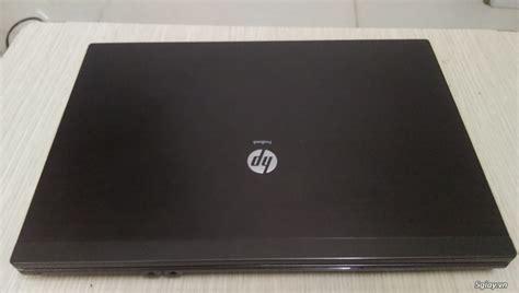 Baterai Hp Probook 4420s cần b 225 n nhanh laptop hp probook 4420s i3 5giay