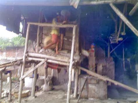 Tempat Produksi Pakan Ternak tepung kulit kerang tepung kulit kerang untuk pakan ternak