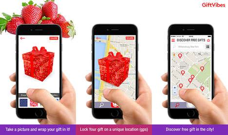 Best Messaging App For Couples Couples Messaging Apps Quot App For Couples Quot