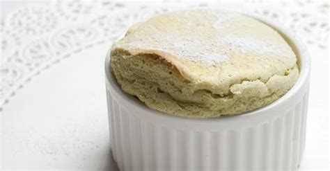 Chantilly Detox by Recette De Cake Marbr 233 D 233 Tox 224 La Vanille Et Au Th 233 Matcha